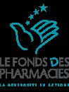 Logo Le Fond des Pharmacies Pharmodel