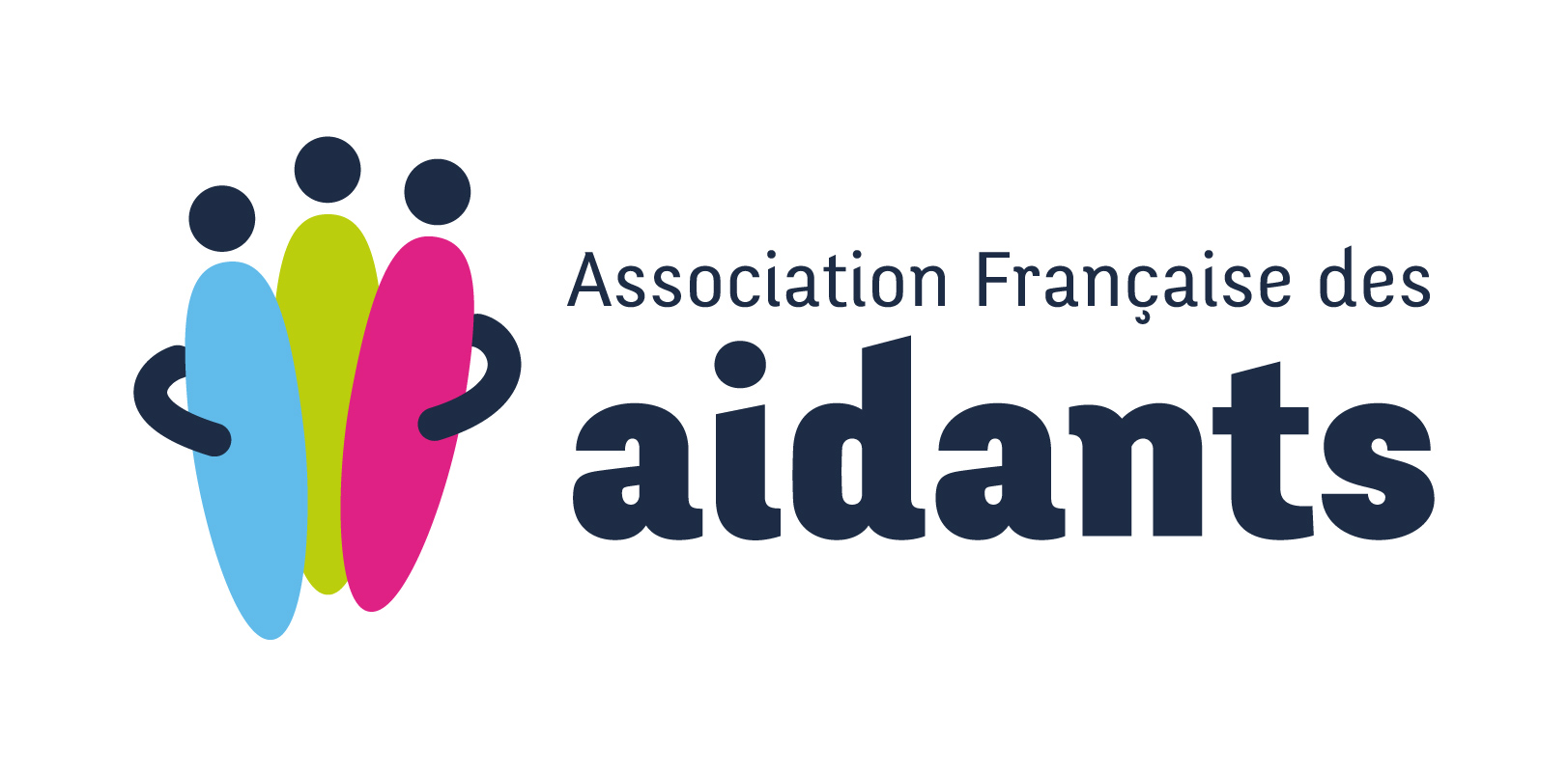 association française aidants