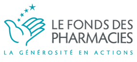 Fonds des Pharmacies